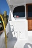 Custom Carolina-46 Ricky Scarborough Convertible 1982-Escape Hampton-Virginia-United States-1631246 | Thumbnail