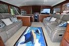 Custom Carolina-46 Ricky Scarborough Convertible 1982-Escape Hampton-Virginia-United States-1631260 | Thumbnail