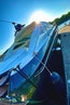 Pershing 2003-PRECISION Osage Beach-Missouri-United States-1632489 | Thumbnail