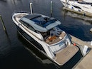 Carver-Coupe 2020-SEVEN Fort Lauderdale-Florida-United States-1632803   Thumbnail
