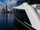 Carver-Coupe 2020-SEVEN Fort Lauderdale-Florida-United States-1632816   Thumbnail