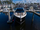 Carver-Coupe 2020-SEVEN Fort Lauderdale-Florida-United States-1632806   Thumbnail
