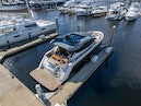 Carver-Coupe 2020-SEVEN Fort Lauderdale-Florida-United States-1632802   Thumbnail