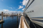 Carver-Coupe 2020-SEVEN Fort Lauderdale-Florida-United States-1632857   Thumbnail