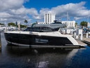 Carver-Coupe 2020-SEVEN Fort Lauderdale-Florida-United States-1632871   Thumbnail