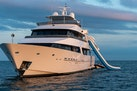Heesen Yachts-Tri-Deck 1986-SEA AXIS Fort Lauderdale-Florida-United States-1661395 | Thumbnail