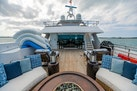 Heesen Yachts-Tri-Deck 1986-SEA AXIS Fort Lauderdale-Florida-United States-1661419 | Thumbnail