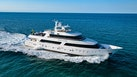 Heesen Yachts-Tri-Deck 1986-SEA AXIS Fort Lauderdale-Florida-United States-1641784 | Thumbnail