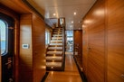 Heesen Yachts-Tri-Deck 1986-SEA AXIS Fort Lauderdale-Florida-United States-1661482 | Thumbnail