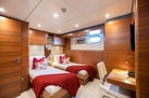 Heesen Yachts-Tri-Deck 1986-SEA AXIS Fort Lauderdale-Florida-United States-1661510 | Thumbnail