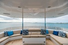 Heesen Yachts-Tri-Deck 1986-SEA AXIS Fort Lauderdale-Florida-United States-1661423 | Thumbnail