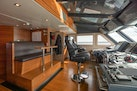 Heesen Yachts-Tri-Deck 1986-SEA AXIS Fort Lauderdale-Florida-United States-1661496 | Thumbnail