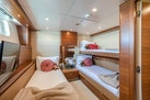 Heesen Yachts-Tri-Deck 1986-SEA AXIS Fort Lauderdale-Florida-United States-1661514 | Thumbnail