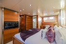 Heesen Yachts-Tri-Deck 1986-SEA AXIS Fort Lauderdale-Florida-United States-1661516 | Thumbnail