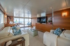 Heesen Yachts-Tri-Deck 1986-SEA AXIS Fort Lauderdale-Florida-United States-1661492 | Thumbnail
