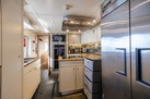 Heesen Yachts-Tri-Deck 1986-SEA AXIS Fort Lauderdale-Florida-United States-1661476 | Thumbnail