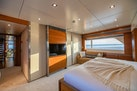 Heesen Yachts-Tri-Deck 1986-SEA AXIS Fort Lauderdale-Florida-United States-1661507 | Thumbnail