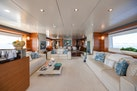 Heesen Yachts-Tri-Deck 1986-SEA AXIS Fort Lauderdale-Florida-United States-1661441 | Thumbnail