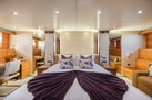 Heesen Yachts-Tri-Deck 1986-SEA AXIS Fort Lauderdale-Florida-United States-1661515 | Thumbnail