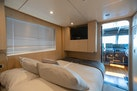 Heesen Yachts-Tri-Deck 1986-SEA AXIS Fort Lauderdale-Florida-United States-1661479 | Thumbnail