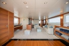 Heesen Yachts-Tri-Deck 1986-SEA AXIS Fort Lauderdale-Florida-United States-1661487 | Thumbnail