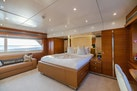 Heesen Yachts-Tri-Deck 1986-SEA AXIS Fort Lauderdale-Florida-United States-1661506 | Thumbnail