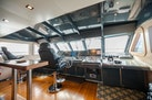 Heesen Yachts-Tri-Deck 1986-SEA AXIS Fort Lauderdale-Florida-United States-1661494 | Thumbnail