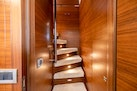 Heesen Yachts-Tri-Deck 1986-SEA AXIS Fort Lauderdale-Florida-United States-1661512 | Thumbnail