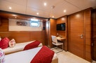Heesen Yachts-Tri-Deck 1986-SEA AXIS Fort Lauderdale-Florida-United States-1661509 | Thumbnail