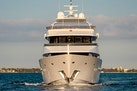 Heesen Yachts-Tri-Deck 1986-SEA AXIS Fort Lauderdale-Florida-United States-1661399 | Thumbnail