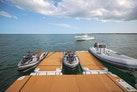 Heesen Yachts-Tri-Deck 1986-SEA AXIS Fort Lauderdale-Florida-United States-1641798 | Thumbnail