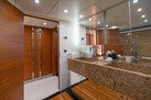 Heesen Yachts-Tri-Deck 1986-SEA AXIS Fort Lauderdale-Florida-United States-1661505 | Thumbnail