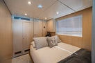 Heesen Yachts-Tri-Deck 1986-SEA AXIS Fort Lauderdale-Florida-United States-1661478 | Thumbnail
