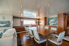 Heesen Yachts-Tri-Deck 1986-SEA AXIS Fort Lauderdale-Florida-United States-1661475 | Thumbnail