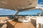 Heesen Yachts-Tri-Deck 1986-SEA AXIS Fort Lauderdale-Florida-United States-1661424 | Thumbnail