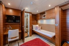 Heesen Yachts-Tri-Deck 1986-SEA AXIS Fort Lauderdale-Florida-United States-1661511 | Thumbnail