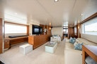 Heesen Yachts-Tri-Deck 1986-SEA AXIS Fort Lauderdale-Florida-United States-1661489 | Thumbnail