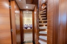 Heesen Yachts-Tri-Deck 1986-SEA AXIS Fort Lauderdale-Florida-United States-1661502 | Thumbnail