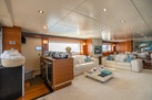 Heesen Yachts-Tri-Deck 1986-SEA AXIS Fort Lauderdale-Florida-United States-1661433 | Thumbnail