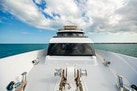 Heesen Yachts-Tri-Deck 1986-SEA AXIS Fort Lauderdale-Florida-United States-1661413 | Thumbnail