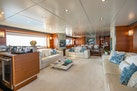 Heesen Yachts-Tri-Deck 1986-SEA AXIS Fort Lauderdale-Florida-United States-1661432 | Thumbnail