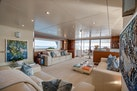 Heesen Yachts-Tri-Deck 1986-SEA AXIS Fort Lauderdale-Florida-United States-1661430 | Thumbnail