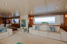 Heesen Yachts-Tri-Deck 1986-SEA AXIS Fort Lauderdale-Florida-United States-1661436 | Thumbnail