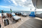 Heesen Yachts-Tri-Deck 1986-SEA AXIS Fort Lauderdale-Florida-United States-1661418 | Thumbnail