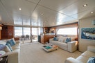 Heesen Yachts-Tri-Deck 1986-SEA AXIS Fort Lauderdale-Florida-United States-1661431 | Thumbnail