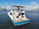 Custom-58 Chesapeake Boats inc 2004-Hopium Baltimore-Maryland-United States-1721472 | Thumbnail