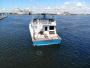Custom-58 Chesapeake Boats inc 2004-Hopium Baltimore-Maryland-United States-1721481 | Thumbnail