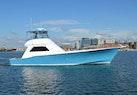 Custom-58 Chesapeake Boats inc 2004-Hopium Baltimore-Maryland-United States-1721483 | Thumbnail