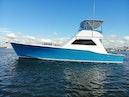 Custom-58 Chesapeake Boats inc 2004-Hopium Baltimore-Maryland-United States-1721475 | Thumbnail