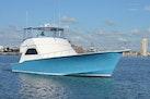 Custom-58 Chesapeake Boats inc 2004-Hopium Baltimore-Maryland-United States-1721482 | Thumbnail
